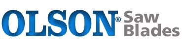 OLSON-BS
